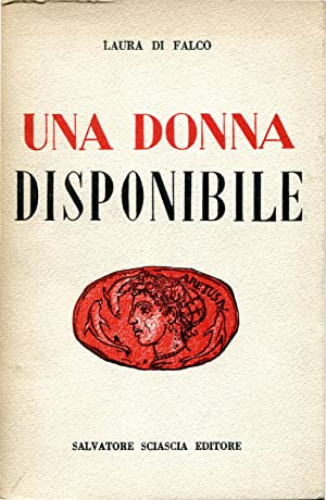 Una donna disponibile