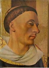 La peinture française. De Fouquet à Poussin: Jacques Thuillier -