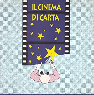 Il cinema di carta