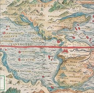 ICONOGRAFIA COLOMBIANA: AA.VV.