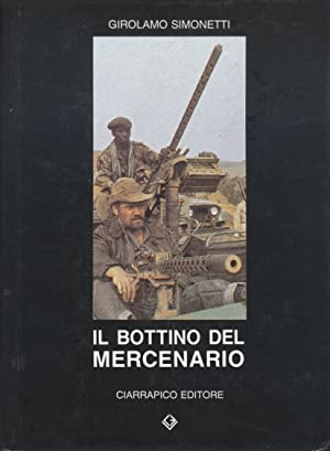 IL BOTTINO DEL MERCENARIO