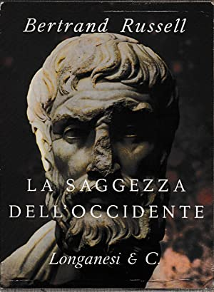 La saggezza dell'occidente