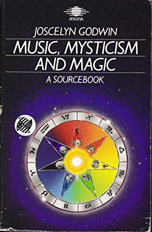 Music, Mysticism and Magic