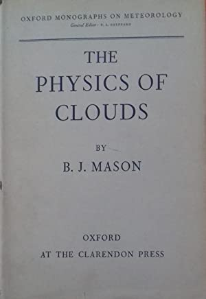 The Phisics of clouds