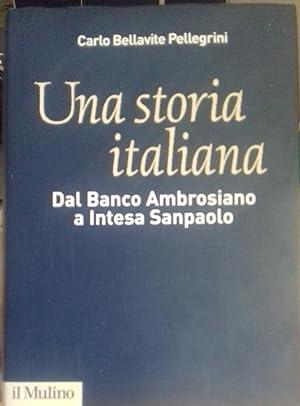 Companies based in Verona