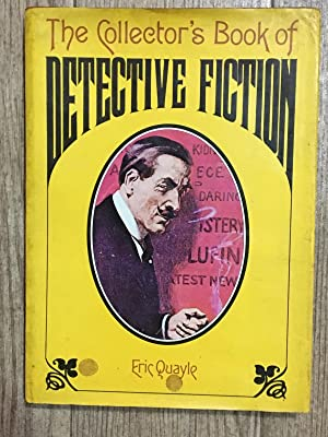 Detective Fiction