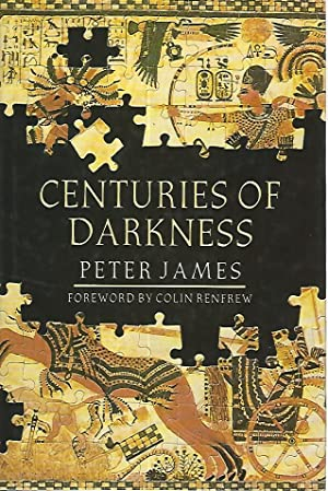 Century of darkness