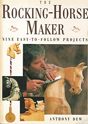 The rocking horse maker