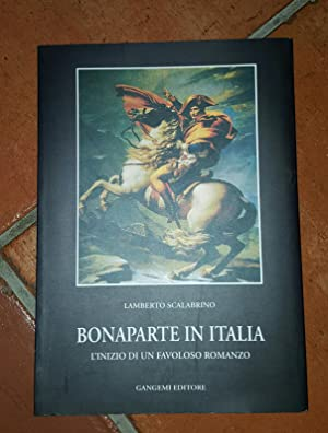 Bonaparte in Italia