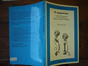 Il magnetismo