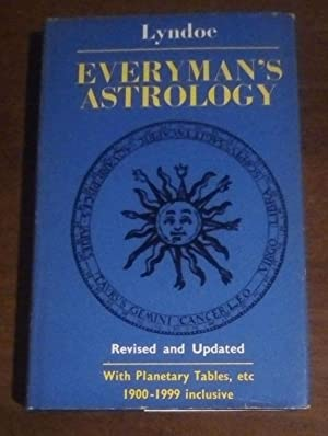 Everyman's Astrology