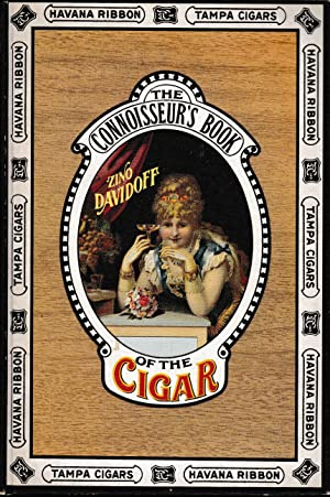 The connoisseur's book of the cigar