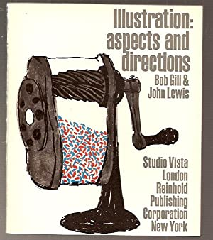 Illustration: aspects and directions