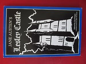 Lesley Castle: AUSTEN, Jane