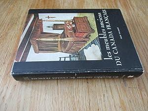 Palardy Jean Meubles Anciens Abebooks