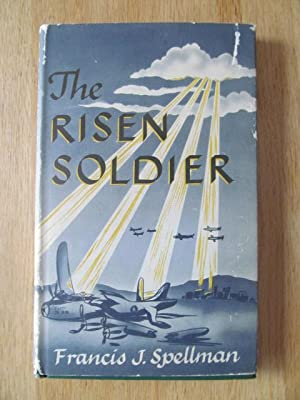 The risen soldier