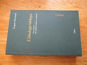 Sagesses, enquête historique sur la recherche de: MARCHAND, Jacques