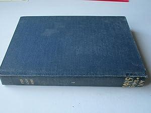 Études bergsoniennes, volume IV