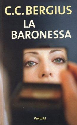 La Baronessa - Bergius, C. C