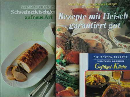 Sommerküche Kronen Zeitung : Gute kueche neuestes kochbuch zvab