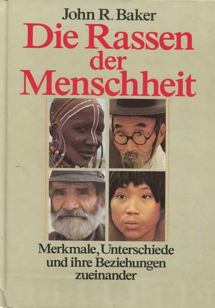 book colonization