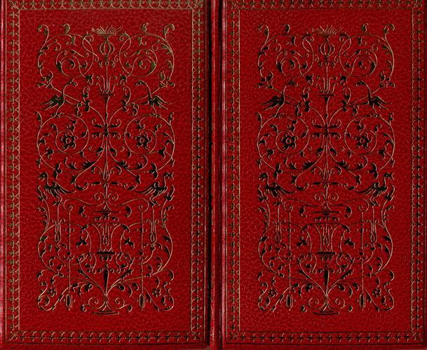 2 Bände: Die Meisterwerke der russischen Literatur: Dostojewski, Fjodor M.