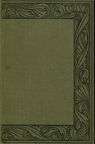25 Bände: Goethe's sämmtliche Werke 1. Band: Goethe, Johann Wolfgang
