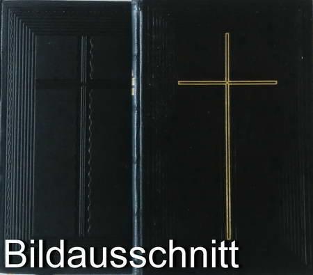 2 Bibeln: Die Bibel oder die ganze: Luther, Martin D.