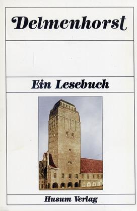 Schwarzach im Pongau Salzburgwiki