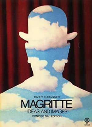 Magritte, Ideas and Images: Torczyner, Harry