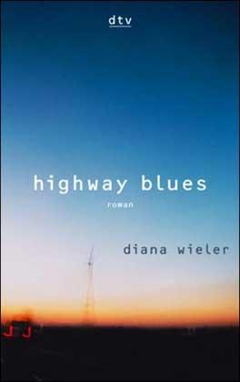 Highway Blues