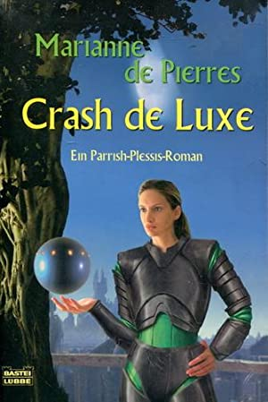 Crash de Luxe