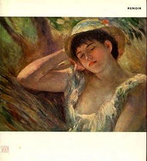 Renoir - Band 7 Der Geschmack unserer: Skira, Albert /