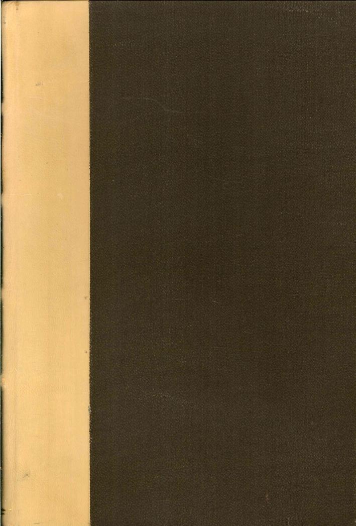 Filosofia della Religione (Prima Traduzione Italiana): Hoffding, Harald