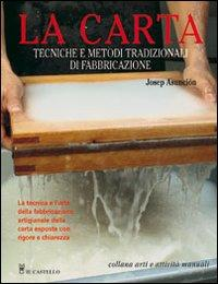 La carta. Ediz. illustrata - Josep Asunción