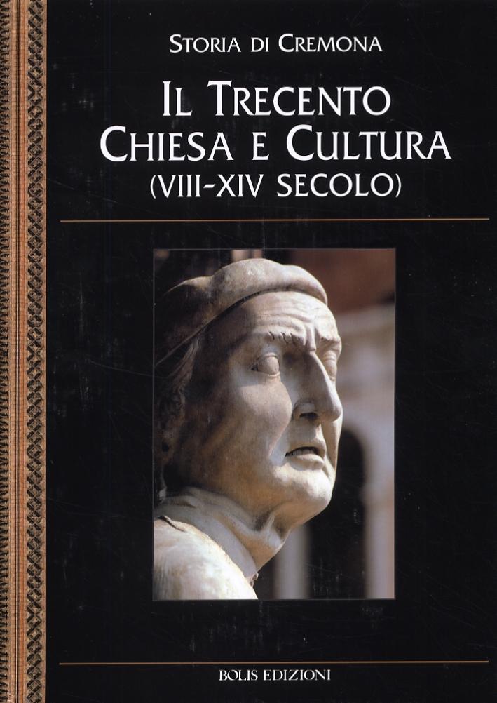 Storia di Cremona
