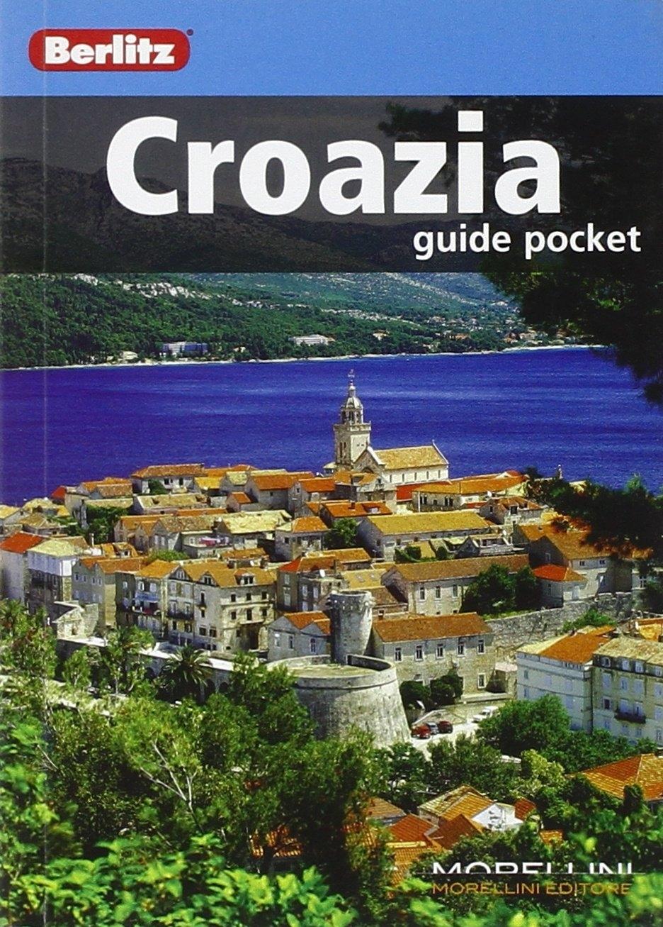 Croazia - McKelvie, Robin