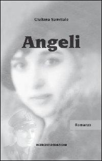 Angeli.: Sanvitale, Giuliana