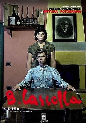 """Premio nazionale di pittura e fotografia """"B. Cascella"""" 57ª edizione.: aa.vv."""