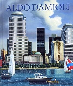 Aldo Damioli.