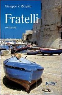Fratelli.: Ricapito, Giuseppe V