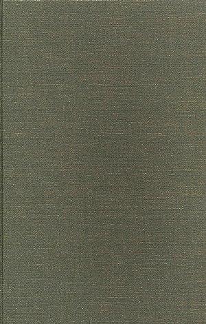 Gli Acciaioli di Firenze nella luce dei: Ugurgieri della Berardenga,