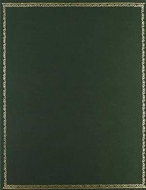 Panopticon italiano. Diario di un viaggio ritrovato (1759-1761).