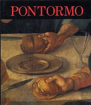 Pontormo e il Suo Tempo.: Berti, Luciano