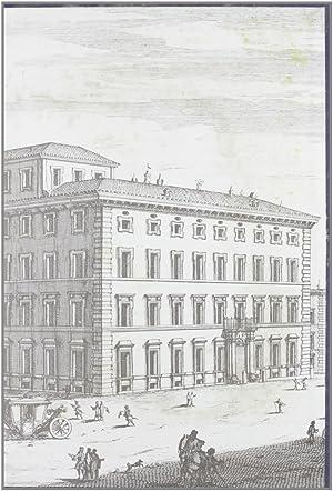 Repertorio biografico dei senatori dell'Italia liberale. 1. Il Senato subalpino.