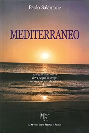 Mediterraneo.: Salamone, Paolo