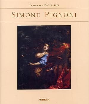 Simone Pignoni (Firenze, 1611-1698).: Baldassari, Francesca