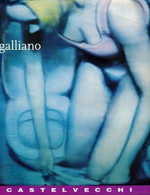 Galliano.