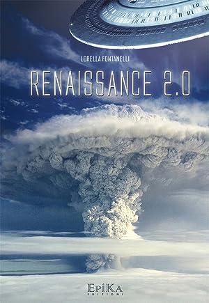 Renaissance 2.0.: Fontanelli, Lorella