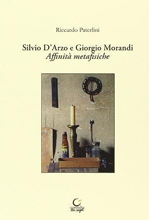 Silvio d'Arzo. Genesi di uno Scrittore.: Manuelli, Annamaria